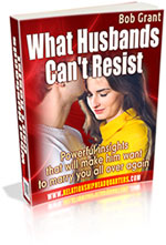 What Husbands Can't Resist Review